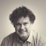 Alexander van der Zee managing director bij Cocoon Holland